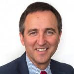 Glen Hodgson2